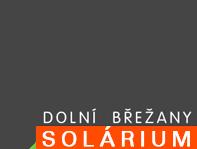 Solární studio DB